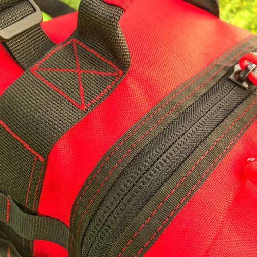 рюкзак тактический Лесовик 3